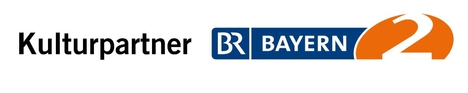 b2_logo