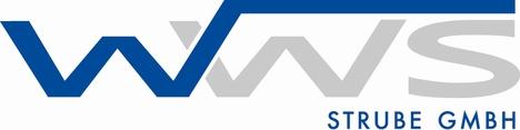 Logo_WWS-Strube_4c