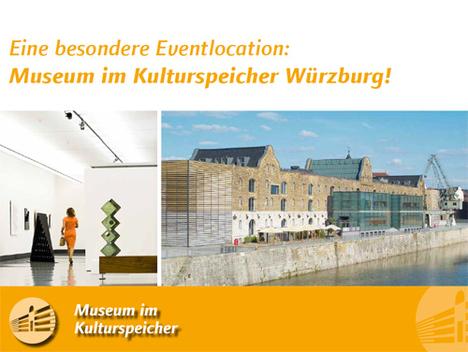 Museum_im_Kulturspeicher