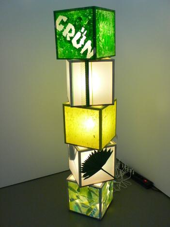 Bild:Grün1