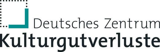 DZK_Logo_farbe_RGB