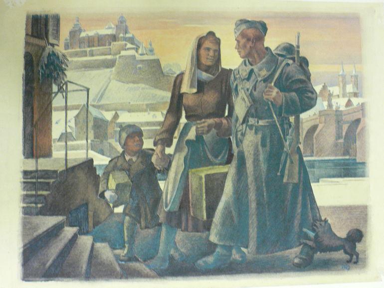 Greiner-Weihnachtsurlaub-1941