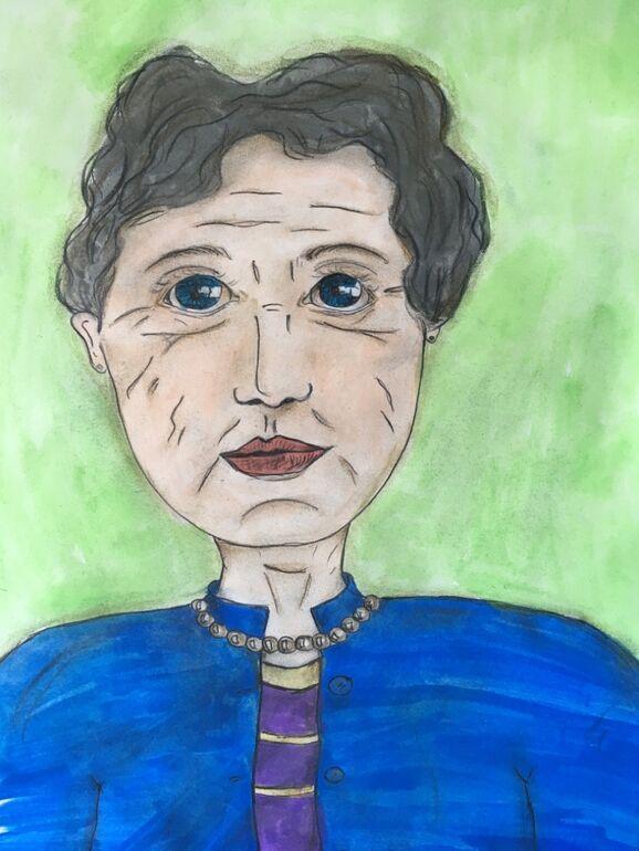 Der Malerfürst 1