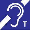 zusammenstellung-der-höranlagen-symbole-für-t-ir-fm
